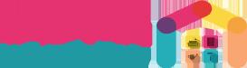 سوق الديكور Logo